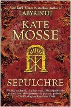 Mosse, Kate Sepulchre