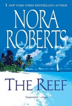Roberts, Nora The Reef