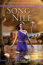 Dray, Stephanie Song of the Nile