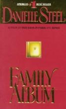 Steel, Danielle Family Album