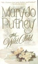 Putney, Mary Jo The Wild Child