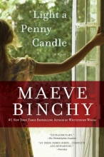 Binchy, Maeve Light a Penny Candle