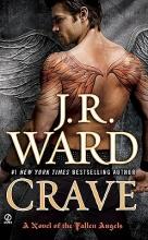 Ward, J. R. Crave