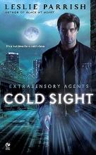 Parrish, Leslie Cold Sight