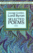 Byron, George Gordon, Lord Selected Poems
