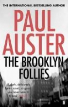 Auster, Paul Brooklyn Follies