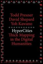 Todd Presner HyperCities