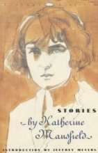 Mansfield, Katherine Stories
