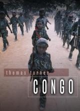 Turner, Thomas Congo