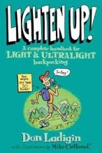 Ladigin, Don Lighten Up!