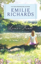 Richards, Emilie Lover`s Knot