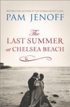 Jenoff, Pam The Last Summer at Chelsea Beach