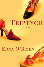 O`Brien, Edna Triptych and Iphigenia