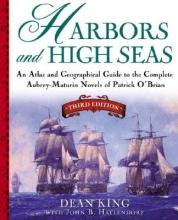 King, Dean,   Hattendorf, John B. Harbors and High Seas