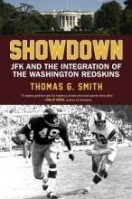 Smith, Thomas G. Showdown