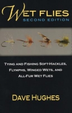 Hughes, Dave Wet Flies