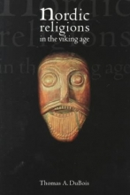 Thomas DuBois Nordic Religions in the Viking Age