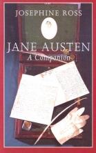 Ross, Josephine Jane Austen