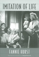 Hurst, Fannie Imitation Of Life