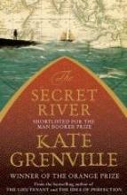 Grenville, Kate Secret River