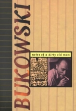 Bukowski, Charles Notes of a Dirty Old Man