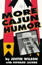 Wilson, Justin More Cajun Humor