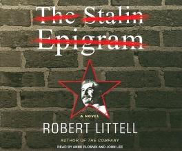 Littell, Robert The Stalin Epigram