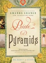 Grange, Amanda Pride and Pyramids