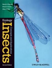 Martin R. Speight,   Mark D. Hunter,   Allan D. Watt Ecology of Insects