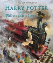 Rowling, Joanne K. Rowling*Harry Potter and the Philosopher`s Stone