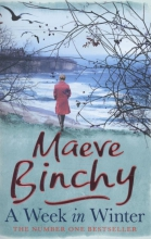 Binchy, Maeve Week in Winter