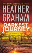 Graham, Heather Darkest Journey