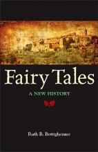 Bottigheimer, Ruth B. Fairy Tales