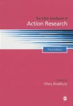Bradbury, Hilary The SAGE Handbook of Action Research