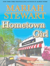 Stewart, Mariah Hometown Girl