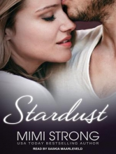 Strong, Mimi Stardust