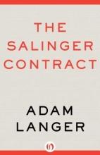 Langer, Adam The Salinger Contract