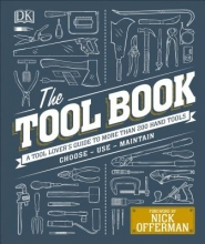 Davy, Phil The Tool Book