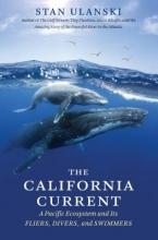 Ulanski, Stan The California Current