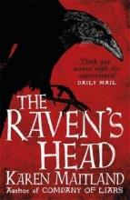 Maitland, Karen Raven`s Head