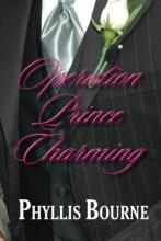 Bourne, Phyllis Operation Prince Charming