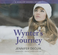 Decuir, Jennifer Wynter`s Journey