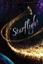Landers, Melissa Starflight