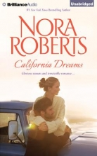 Roberts, Nora California Dreams