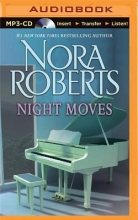 Roberts, Nora Night Moves