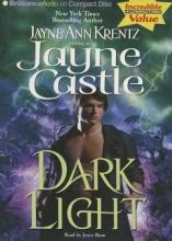 Castle, Jayne Dark Light