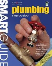 Editors of Creative Homeowner Smart Guide(r)