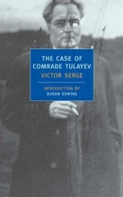 Serge, Victor The Case of Comrade Tulayev