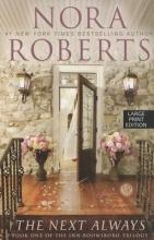 Roberts, Nora The Next Always
