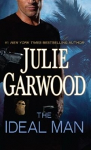 Garwood, Julie The Ideal Man